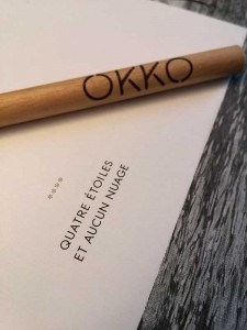 okko-cannes-see-by-c6