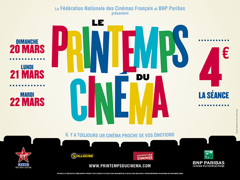 printemps-cinema-see-by-c