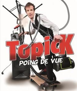 topick2