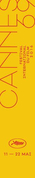 Banniere_verticale_jaune