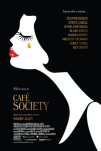 Cafe-society-seebyc