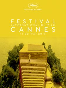 affiche cannes 2016 seebyc