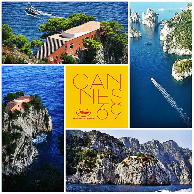 malaparte-seebyc cannes 2016