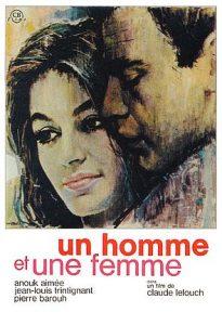 un_homme_et_une_femme04