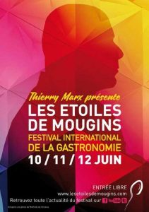 etoiles mougins see-by-c