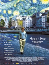 see-by-c-Minuit-a-Paris-200x267