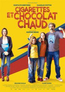 cigarettes-et-chocolat-chaud -seebyc