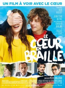 coeur en braille rcc 2016 see-by-c