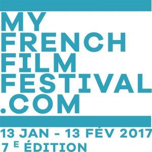 Logo-MY-FFF---Fr