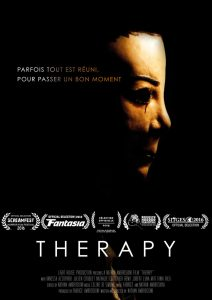 sbc-affiche-therapy-fr
