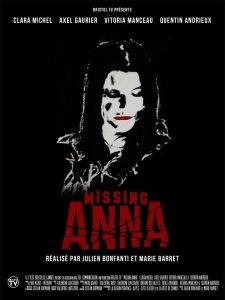 SBC-affichemissing-anna