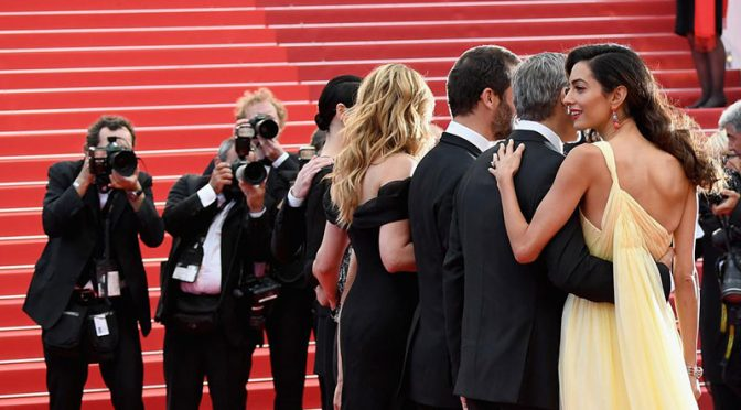 Festival de Cannes 2017 : check list part 3