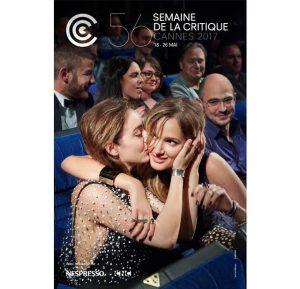 Festival Cannes 2017 semaine de la critique
