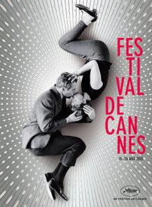 FestivalCannes2018