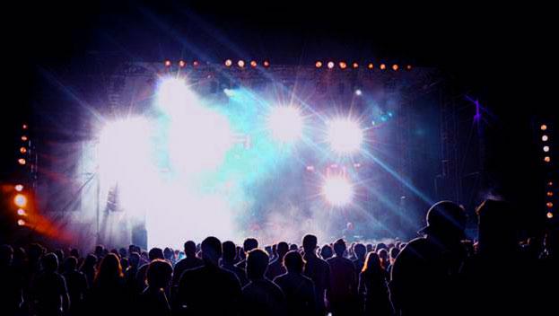 Festivals d'été : à vos agendas !