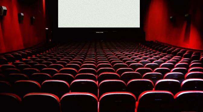 RCC : Rencontres Cinématographiques de Cannes