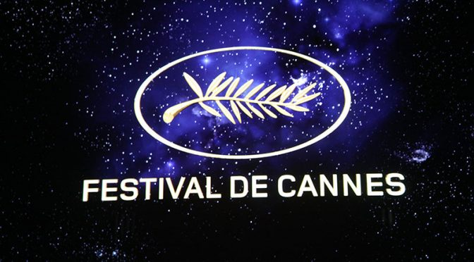 Festival de Cannes 2016 : check list part 2