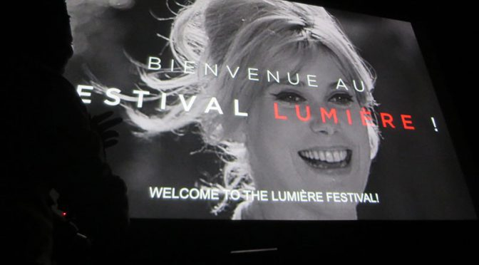 Festival Lyon Lumière 2016… scène 1