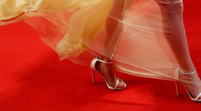 Festival de Cannes : le kit de la festivalière