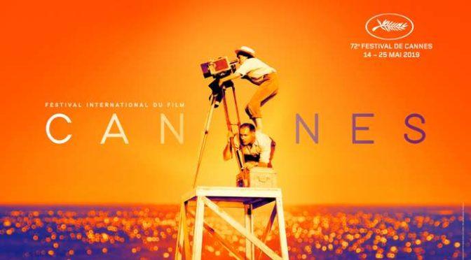 Festival de Cannes 2019 : check list